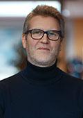 Ralf Hartig