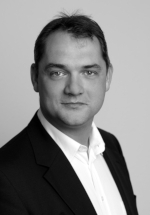Hendrik Liebers