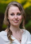 Kerstin Strangfeld