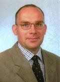 Gunnar Köbernik