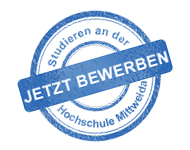 Online-Bewerbung Energy Efficiency and Englishes