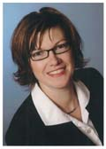 Kerstin Walther-Reining